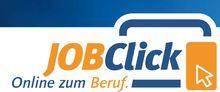 Logo Jobclick