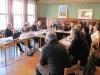 Fachbeiratssitzung am 23.11.2011