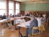 Fachbeiratssitzung am 10.12.2012